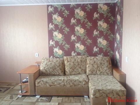 Продажа квартиры, Хабаровск, дос ул. - Фото 4