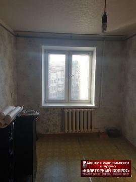 2-к квартира, 48 м, 5/9 эт. - Фото 5