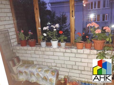 Продам 4-к квартиру, Ярославль г, улица Чайковского 8 - Фото 3