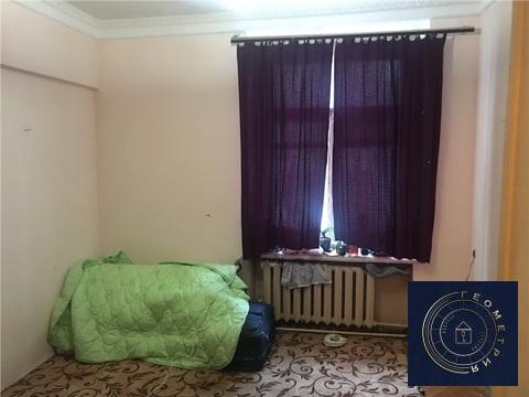 2к квартира, м. Кутузовская, Студенческая улица 44/28 (ном. объекта: . - Фото 3