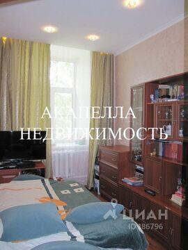 Продажа квартиры, Дедовск, Истринский район, Ул. Ударная - Фото 1