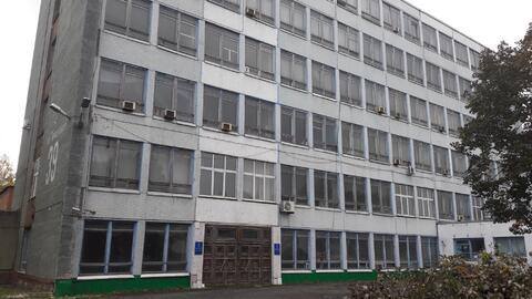 Земельный участок и помещение в г. Кемерово, ул. Терешковой, 45 - Фото 2