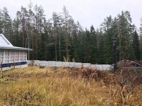 Дача в Орехово 100 метров до озера - Фото 3