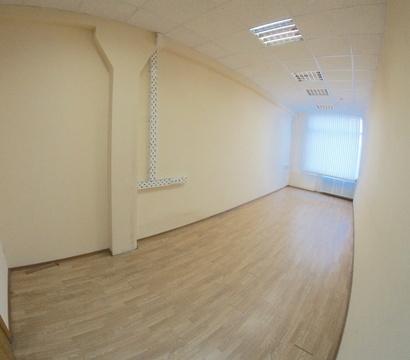 Предлагается в аренду офисный блок, состоящий из 3-х кабинетов, 96 кв. - Фото 5