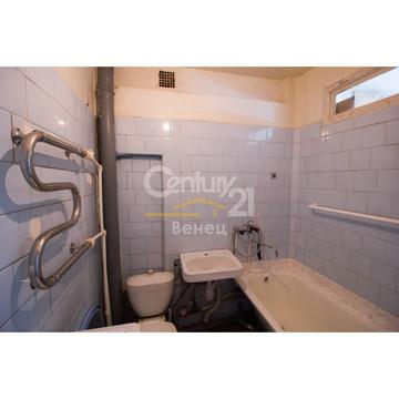 2 комнатная квартира по адресу : проезд Полбина 28 - Фото 4