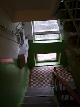 Квартира, Мурманск, Туристов - Фото 4