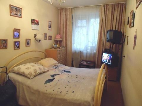 3-комнатная, Лыткина - Фото 2