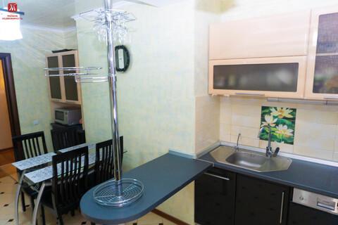 Продам просторную четырехкомнатную квартиру - Фото 5