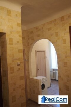 Продажа трёхкомнатной квартиры на остановке Советская - Фото 1