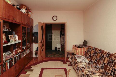 Продажа квартиры, Мегион, Ул. Кузьмина - Фото 2