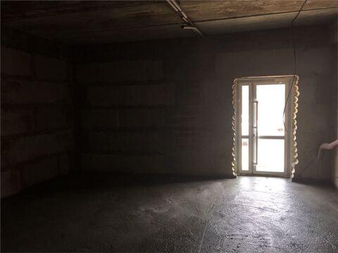 Продажа псн, Маркова, Иркутский район, Д. 158 - Фото 1