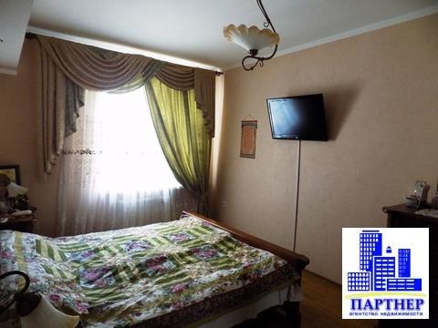 4 ккв в Ялте по ул.Дзержинского - Фото 4