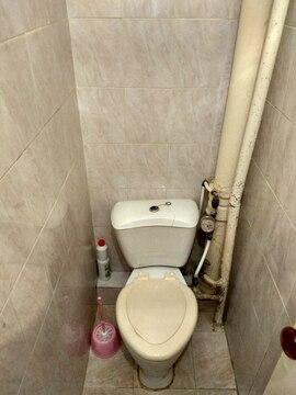 Квартира, пер. Почтовый, д.8 - Фото 3