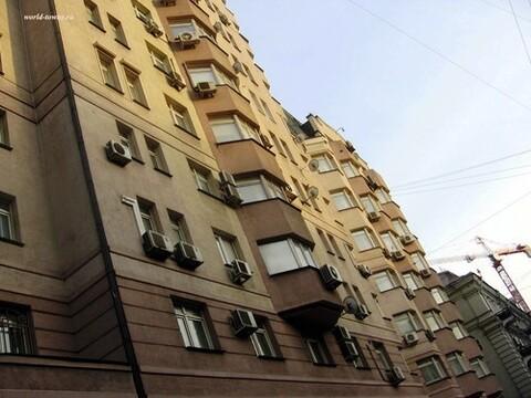 Продажа квартиры, Ул. Гиляровского - Фото 4