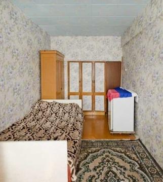 Продам 2х квартиру - Фото 2