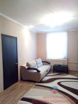 Продажа комнаты, Новосибирск, Ул. Гоголя - Фото 1