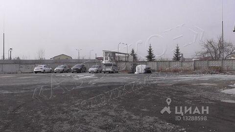 Продажа производственного помещения, Челябинск, Ул. Нефтебазовая - Фото 2