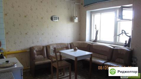 Аренда дома посуточно, Кучино, Кимрский район - Фото 1