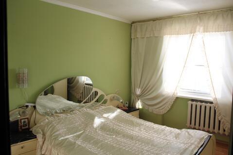 2-комнатная квартира ул. Рабочая, д. 35 - Фото 4