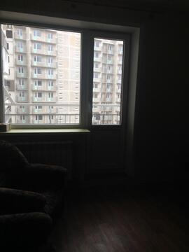 Аренда квартиры, Липецк, Ул. Леонтия Кривенкова - Фото 5