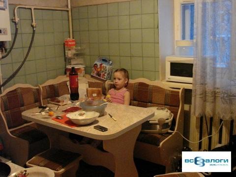 Продажа квартиры, Котлас, Котласский район, Ул. Володарского - Фото 5