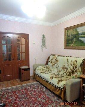 Продается квартира г Тула, ул Кутузова, д 18 - Фото 4