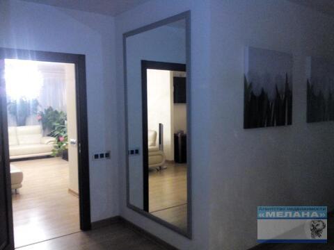 Отличная квартира на Новороссийской 11 - Фото 5
