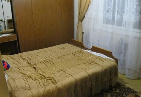 Ул.преображенская или обмен на 2-комнатную квартиру (ном. объекта: . - Фото 3