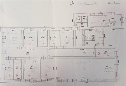 Продажа торгового помещения, Брянск, Ул. Фокина - Фото 5