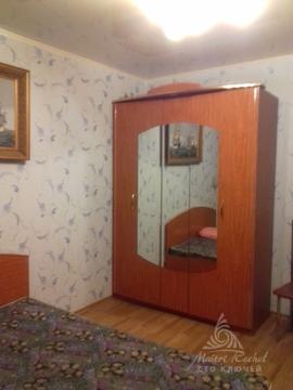 2 х комнатная квартира 6 мкр д 22 а - Фото 2