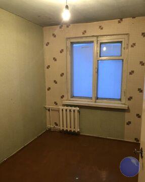 Продажа квартиры, Красноярск, Ул. Волжская - Фото 1