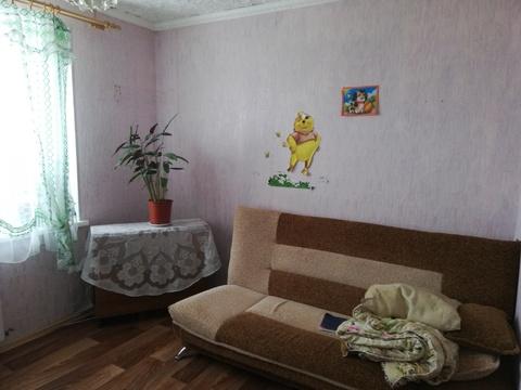 Сдам 2-х комнатную квартиру в Тихвине - Фото 3