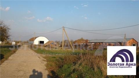 Продажа производственного помещения, Холмская, Абинский район, Ул. . - Фото 3