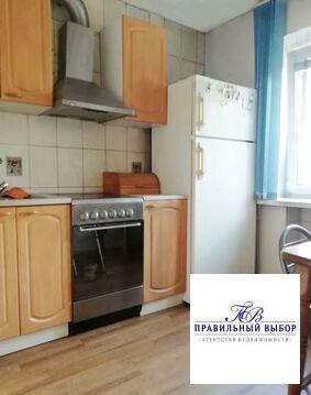 Продам 1к. квартиру по ул. Циолковского, 5 - Фото 1