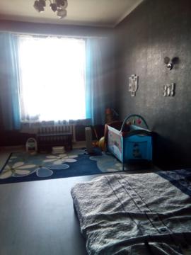 Продается комната 22 м2 - Фото 2