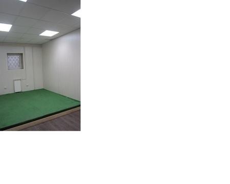 Светлое теплое офисное помещение на первом этаже. 18 кв.м. 12810 р. - Фото 2