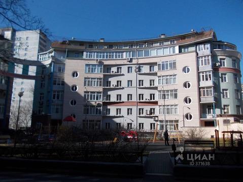 Офис в Москва 2-я Владимирская ул, 6к2 (271.0 м) - Фото 1