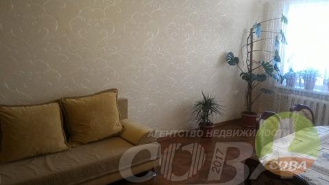 Продажа квартиры, Тюмень, Ул. Барнаульская - Фото 2