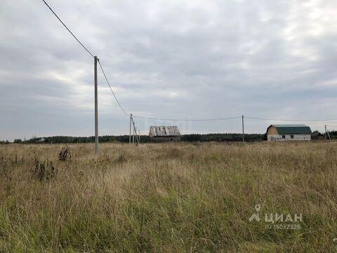 Продажа участка, Александровка, Курский район, 3 - Фото 2