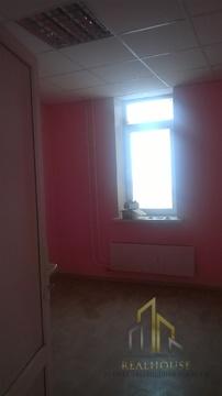 Офис в Щелково, пос.Литвинова 13, под хостел - Фото 5