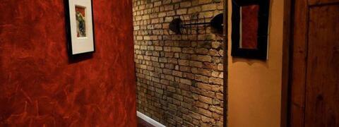 Продажа квартиры, Купить квартиру Рига, Латвия по недорогой цене, ID объекта - 313138184 - Фото 1