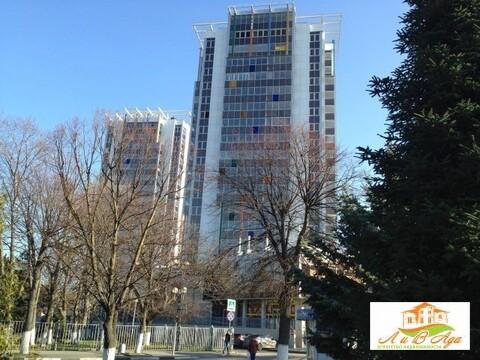 Аренда офиса, Анапа, Анапский район, Ул. Ленина - Фото 5