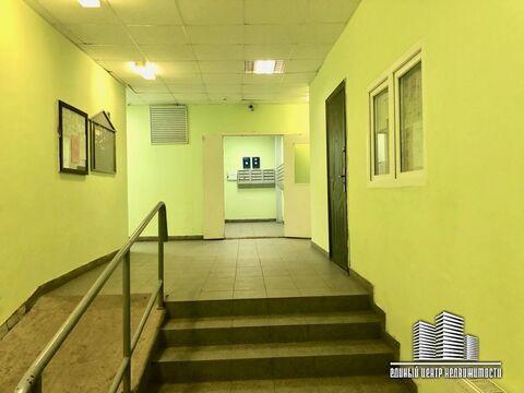 1к квартира - студияг Дмитров ул. Гравийная д. 8 - Фото 4