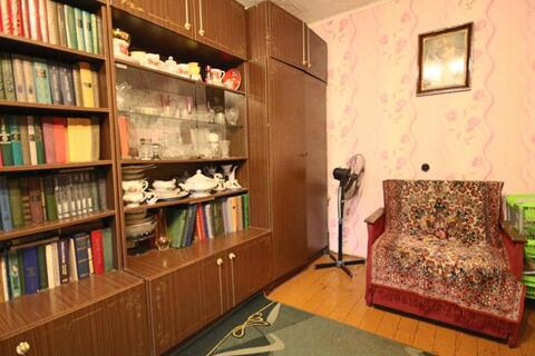 Продажа квартиры, Череповец, Ул. Краснодонцев - Фото 4
