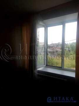Продажа квартиры, Палкино, Палкинский район, Ул. Изборская - Фото 3