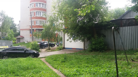 Офисное на продажу, Владимир, Мира ул. - Фото 3
