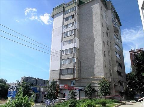 Сдается 1 комнатная квартира в Центре, Маяковского, 47 - Фото 2