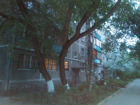 Нижний Новгород, Нижний Новгород, Снежная ул, д.23/1, 2-комнатная . - Фото 2