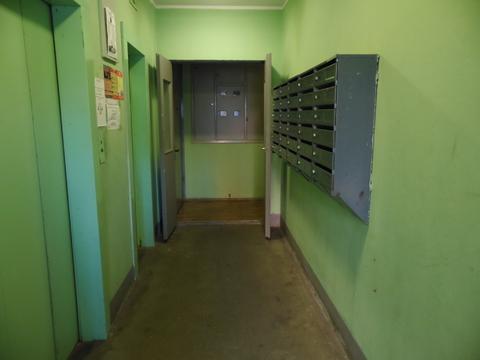 "Однокомнатная квартира в ЖК""Жемчужина Балашихи"" - Фото 3"