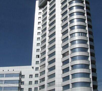 Сдается Элитная квартира в Центре Екатеринбурга - Фото 5